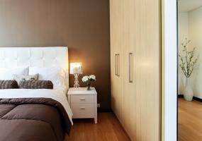 Funkcjonalne szafy i komody