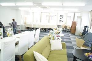 Mieszkanie z klasą