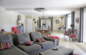 Etapy wykończenia domu