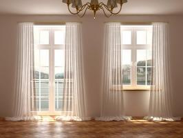 Jakie ustawienie okien