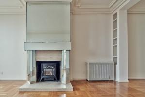 Koszty wykończenia domu