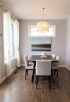 W jakie podłogi wyposażyć nowy dom?